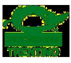 logo_ecori