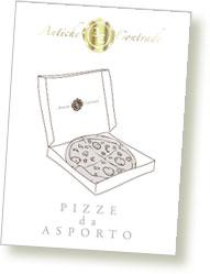 menu-pizze-anteprima