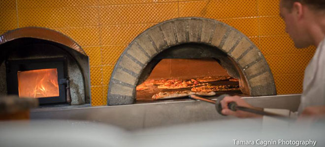 pizze-da-asporto-pergine-valsugana-trento
